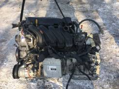 Автоматическая коробка переключения передач. Toyota Succeed, NCP50 Toyota Probox, NCP50V, NCP50 Двигатель 2NZFE