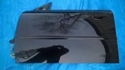 Дверь боковая. Subaru Legacy, BL, BL5, BL9, BLE, BP, BP5, BP9, BPE Subaru Outback, BP9, BPE, BPELUA Subaru Legacy B4, BL5, BL9, BLE Subaru Legacy Wago...