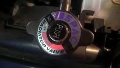 Крышка радиатора. Subaru Legacy B4, BL9, BLE, BL5, BP5, BPE Subaru Outback, BP9, BP, BPE Subaru Legacy, BLE, BP5, BL, BP9, BL5, BP, BL9, BPE Subaru Le...
