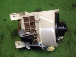 Мотор печки. Subaru BRZ, ZC6 Двигатель EJ20D