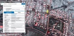 Восточное шоссе, ул. Княжничная. 1 000 кв.м., электричество, вода, от агентства недвижимости (посредник)