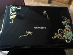 Samsung. 1,8ГГц, ОЗУ 1024 Мб, диск 160 Гб