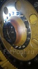 Продам бортовой редуктор в сборе Komatsu D375A-2 в Хабаровске