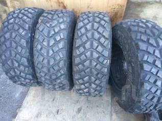 Продам грязевые шины 31/10.50R15 на литых дисках. 8.5x15 6x139.70