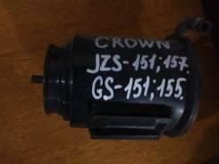 Трубка абсорбера топливных паров. Toyota Crown, JZS155, JZS151