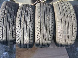 Dunlop. Летние, 2013 год, износ: 20%, 4 шт