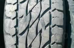 Bridgestone Dueler A/T D697. Грязь AT, 2012 год, износ: 40%, 1 шт