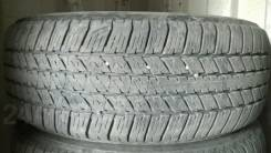 Bridgestone Dueler H/T D684. Летние, 2013 год, износ: 5%, 4 шт