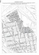Продам участок Силинка 5я речная. 1 200 кв.м., собственность, электричество, вода, от агентства недвижимости (посредник)