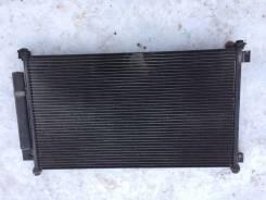Радиатор кондиционера. Honda Accord, CM2, CM1