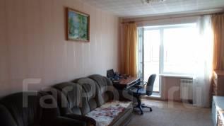 2-комнатная, проспект Победы 4. частное лицо, 44 кв.м.