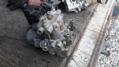 Блок abs. Nissan Skyline GT-R, BNR32 Двигатель RB26DETT