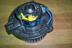 Мотор печки. Mazda MPV, LW3W, LWFW, LW5W, LWEW