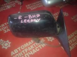 Зеркало. Subaru Legacy, BH5, BH9