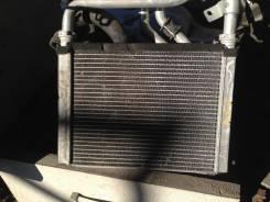 Радиатор отопителя. Honda Torneo, CF4 Honda Accord, CF4