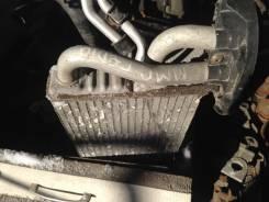Радиатор отопителя. Mitsubishi Lancer Cedia