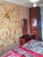 3-комнатная, улица Гамарника 9. БАМ, частное лицо, 67 кв.м. Комната