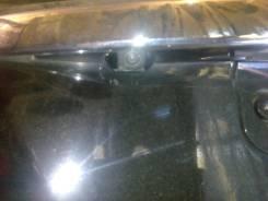 Камера заднего вида. Honda Legend, KB1 Двигатель J35A