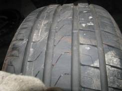 Pirelli Cinturato P7. Летние, 2012 год, износ: 5%, 2 шт