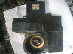 Продам динамик в дверь на тойота супра GA70. Toyota Supra, GA70
