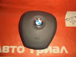 Airbag на руль BMW X6
