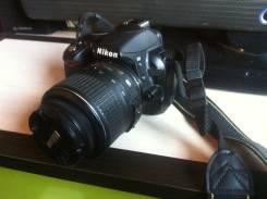 Nikon D3100. 10 - 14.9 Мп