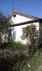 Продам дом в городе Партизанск. Ул.Гайдара, р-н город Партизанск, площадь дома 60 кв.м., скважина, электричество 12 кВт, отопление твердотопливное, о...
