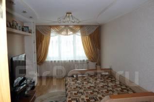3-комнатная, улица Калинина 10. Центральный, агентство, 67 кв.м.