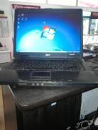"Acer Extensa. 8.4"", 1 550,0ГГц, ОЗУ 2048 Мб, диск 3 Гб, WiFi, Bluetooth, аккумулятор на 1 ч."