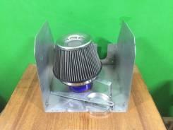 Фильтр нулевого сопротивления. Mazda RX-8