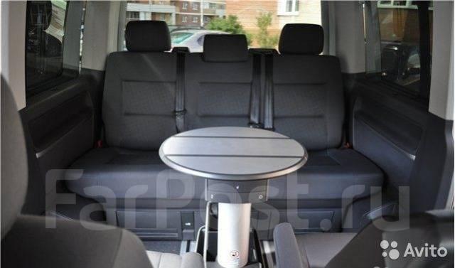 Пассажирские перевозки заказ авто такси частник