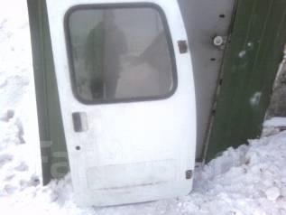 Дверь боковая. ГАЗ Газель ГАЗ 2706 ГАЗ 322100