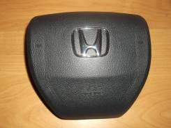 Крышка подушки безопасности. Honda Crosstour Honda Accord