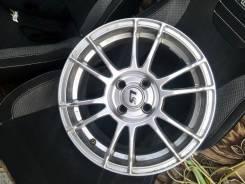 Light Sport Wheels. x15, 4x98.00