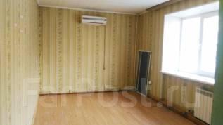 2-комнатная, улица Советская 83. Центр, агентство, 45 кв.м. Комната