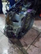 Автоматическая коробка переключения передач. Mazda MPV, LW3W