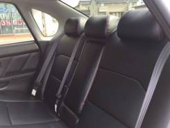 Сиденье. Subaru Legacy B4, BE5