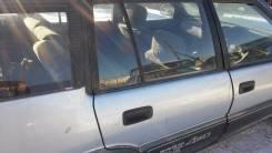 Дверь боковая. Toyota Sprinter Carib, AE95
