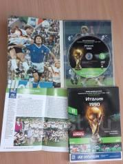 Коллекция DVD
