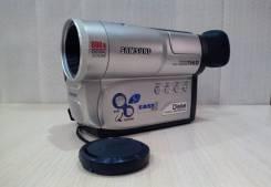 Samsung VP-W70