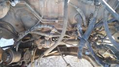 Рулевая рейка. Toyota Sprinter Carib, AE95, AE95G Двигатели: 4AFHE, 4AFE