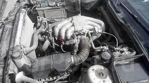 Двигатель в сборе. BMW 7-Series, E38 BMW 5-Series, E34, E28, E39 BMW 3-Series, E30 Двигатели: M54B25, M47D20, M54B22, M57D25, M54B30, M62B35, M62B44TU...