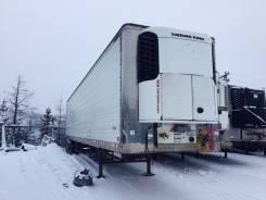 Great Dane LT. Полуприцеп-рефрижератор /Grean DANE / 96 м3., 30 850 кг.