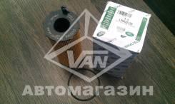 Фильтр масляный. Land Rover Range Rover, LM Land Rover Range Rover Sport Двигатель 368DT