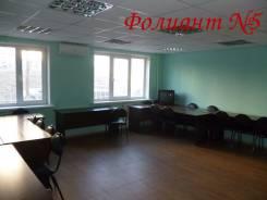 Отличное помещение с отдельным входом в районе Окатовой. Улица Терешковой 21, р-н Чуркин, 65 кв.м. Интерьер