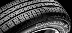 Pirelli Cinturato P4. Летние, без износа, 4 шт