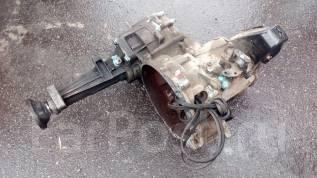 Механическая коробка переключения передач. Volkswagen Transporter, 7HA,, 7HH, 7FZ,, 7JZ, 7HM,, 7HF, 7FZ, 7HA, 7HM