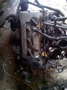 Гидроусилитель руля. Nissan Primera, P11 Nissan Almera Двигатель GA16DE
