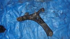 Рычаг подвески. Subaru Impreza, GH