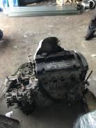 Двигатель. Honda Accord, CH9